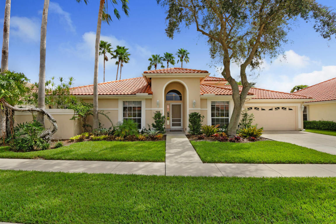 Search beautiful Tagged Palm Beach Gardens Florida Real Estate Listings