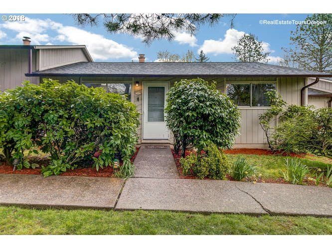 2707 SW SPRING GARDEN ST Portland OR 97219 id-431175 homes for sale
