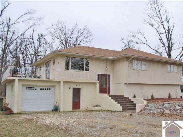 511 SYCAMORE Eddyville KY 42038 id-1132014 homes for sale