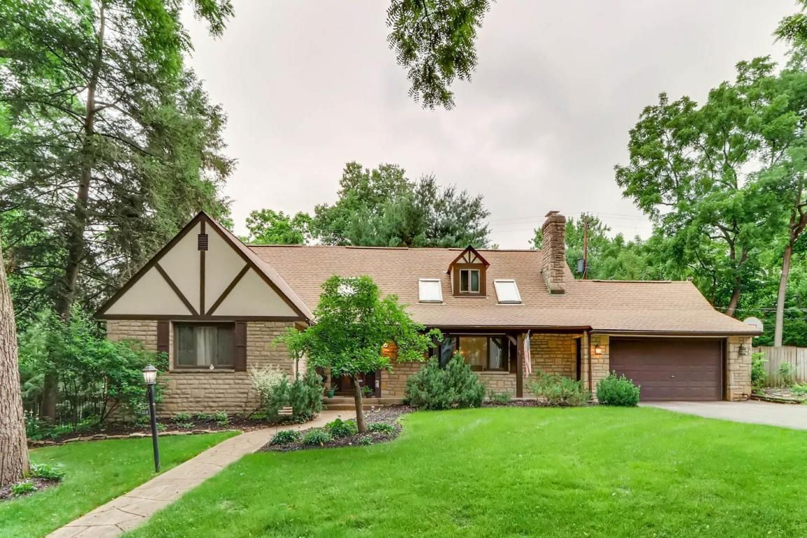 200 W JEFFREY PLACE. Columbus OH ... - Search Patio Tagged Columbus Ohio Homes For Sale