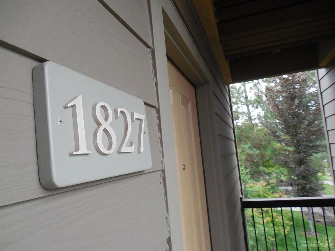 18575 CENTURY DRIVE UNIT: 1827 Bend OR 97702 id-1623567 homes for sale