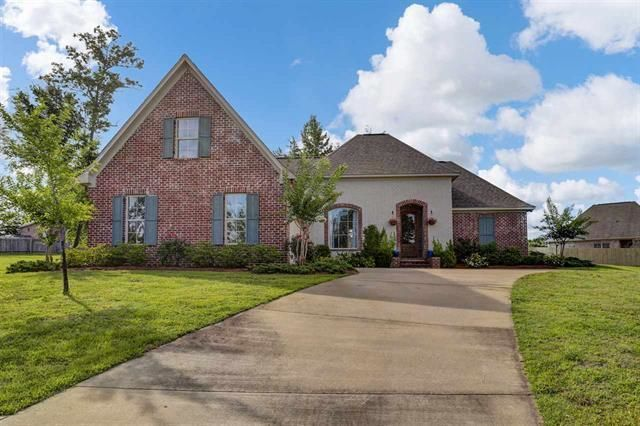 homes for sale in canton ms homes com rh homes com