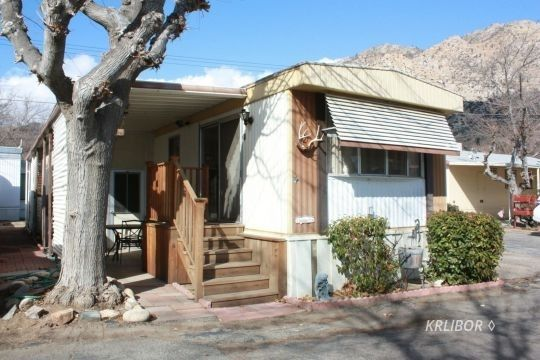 448 SCODIE AVE 27 Kernville CA 93238 id-1322398 homes for sale