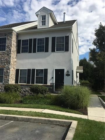 Search Park Tagged Easton Pennsylvania Homes For Sale