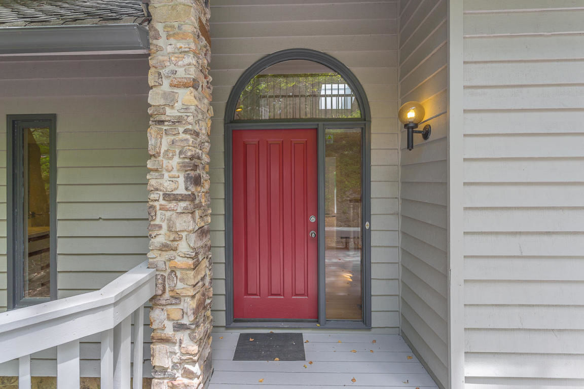 stuart heights rivermont homes for sale u0026 real estate chattanooga