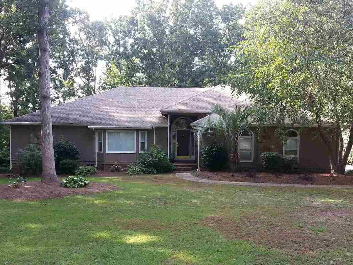 3 Bedroom Houses For Rent In Spartanburg Sc - Luxury Home design ...