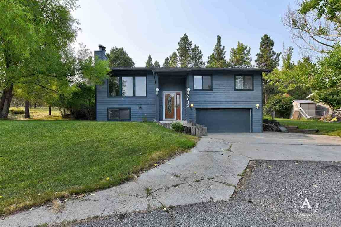 2013 GOLD RUSH AVE Helena MT 59601 id-1045019 homes for sale