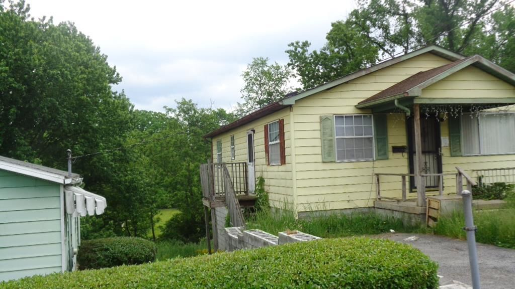109 WASHINGTON AVE Beckley WV 25801 id-337147 homes for sale