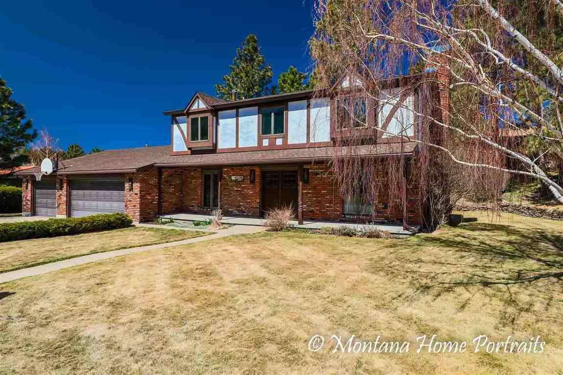 1510 OHIO AVE Helena MT 59601 id-411803 homes for sale