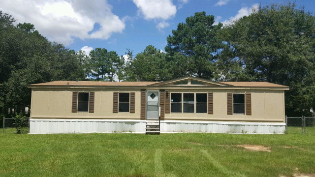Mobile Homes For Sale By Owner In Georgia - User Guide Manual That on zillow homes for rent ga, homes for rent savannah ga, homes for rent in college park ga, homes for rent in rocky face ga, homes for rent in georgia, homes for rent in bethlehem ga,