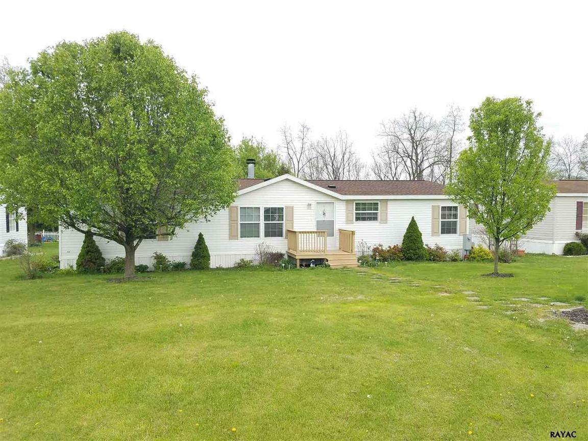 East Berlin PA Homes For Sale Real Estate At