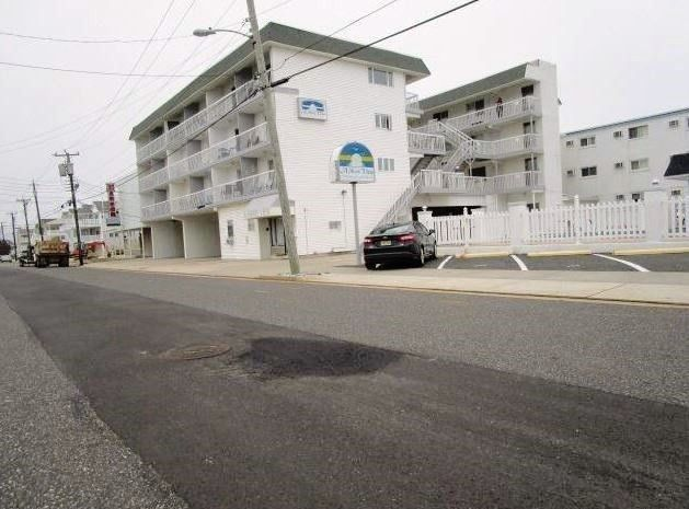 505 E 4TH 310 North Wildwood NJ 08260 id-431185 homes for sale