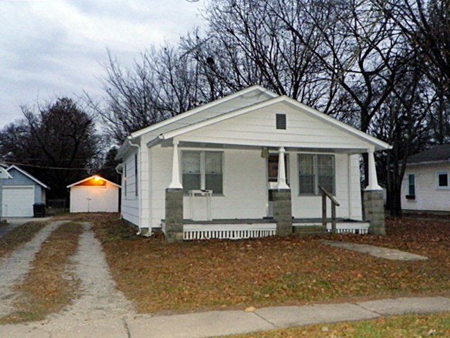 111 W 22ND ST Pittsburg KS 66762 id-1001170 homes for sale