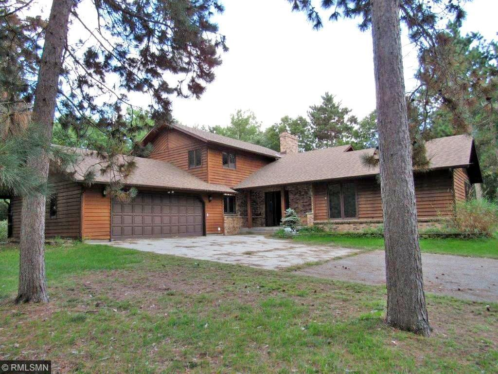 Park Rapids MN Residential Homes For Sale Properties
