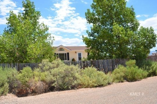1225 S SUNSET DR Kanab UT 84741 id-724714 homes for sale