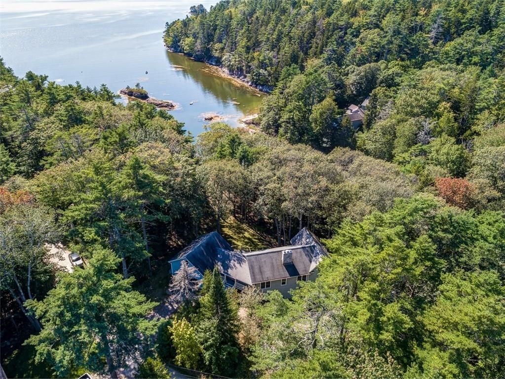 121 SHOAL COVE RD West Bath ME 04530 id-1437188 homes for sale