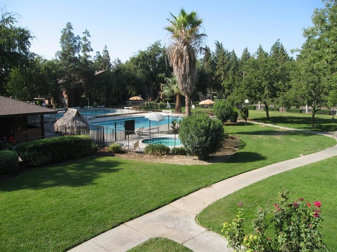 1190 S WINERY AVENUE UNIT: 124 Fresno CA 93727 id-977934 homes for sale