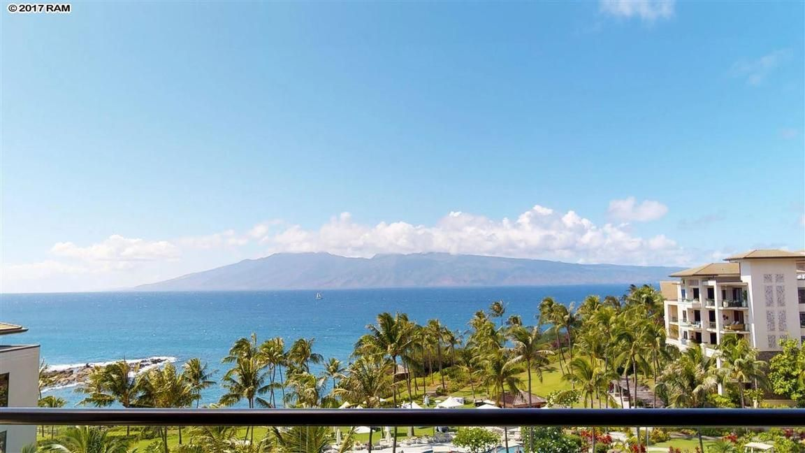 1 BAY DR 3602 Lahaina HI 96761 id-1180606 homes for sale