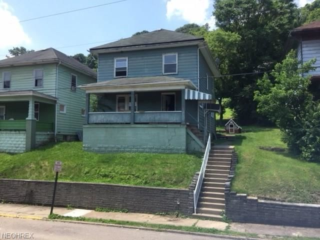 3733 ORCHARD ST Weirton WV 26062 id-673061 homes for sale
