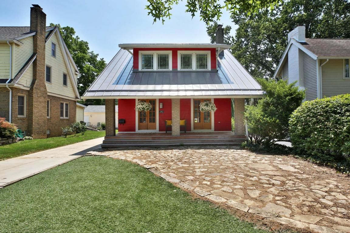 349 OAKLAND PARK AVENUE. Columbus OH ... - Search Patio Tagged Columbus Ohio Homes For Sale