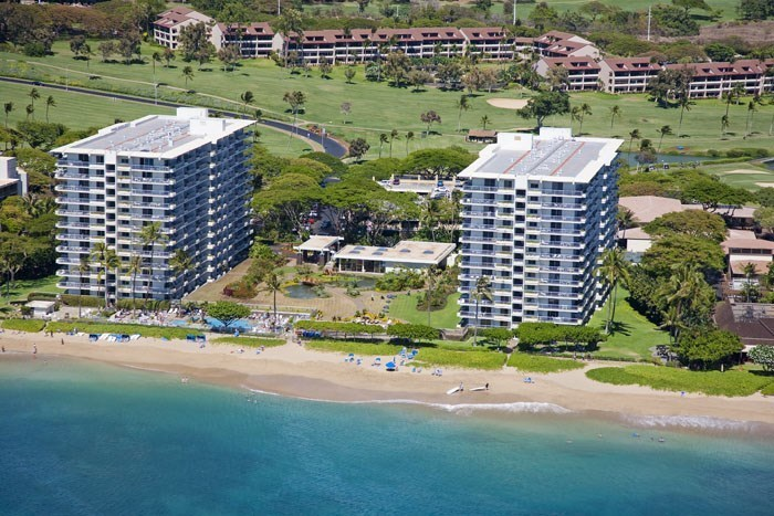 2481 KAANAPALI PKWY 261H Lahaina HI 96761 id-842332 homes for sale