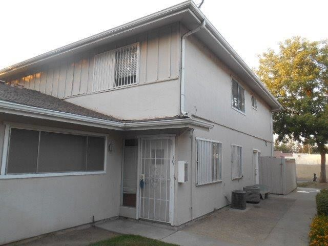 4942 N HOLT AVENUE UNIT: 101 Fresno CA 93705 id-1890661 homes for sale