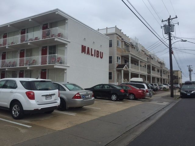 431 E 19TH AVENUE 107 North Wildwood NJ 08260 id-160448 homes for sale