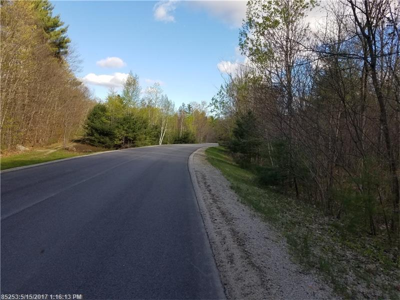 0 QUARRY RD Limerick ME 04048 id-383556 homes for sale