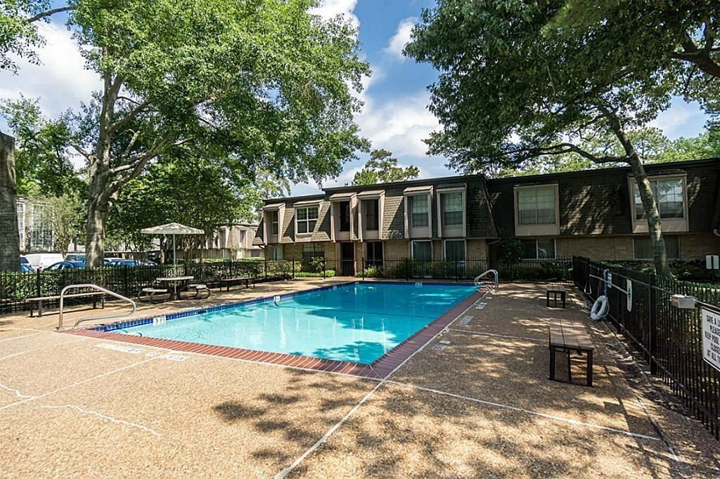 12633 MEMORIAL DRIVE 233 Houston TX 77024 id-572959 homes for sale