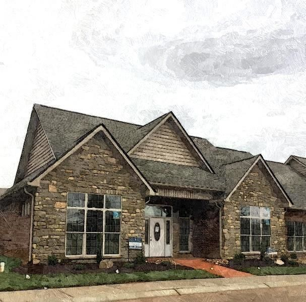 Maryville, TN 37803 New Homes For Sale | Homes.com
