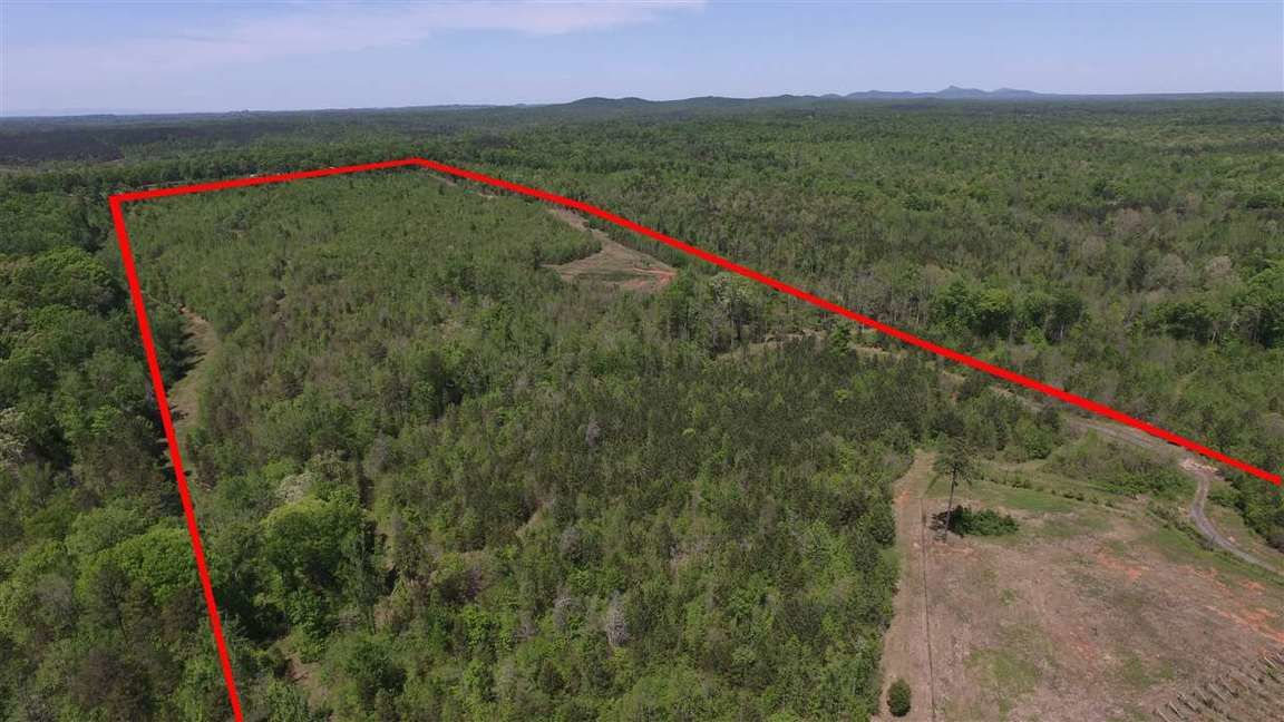 Land For Sale in Cherokee County, SC | Homes com