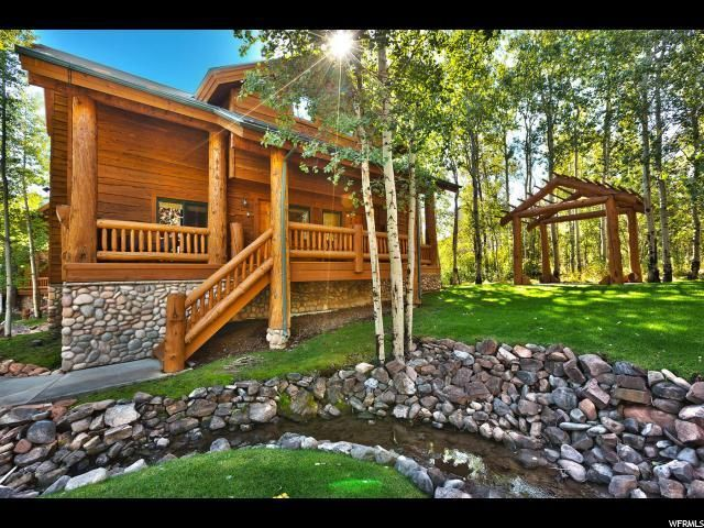 Find Park City UT Condos Listed For Sale