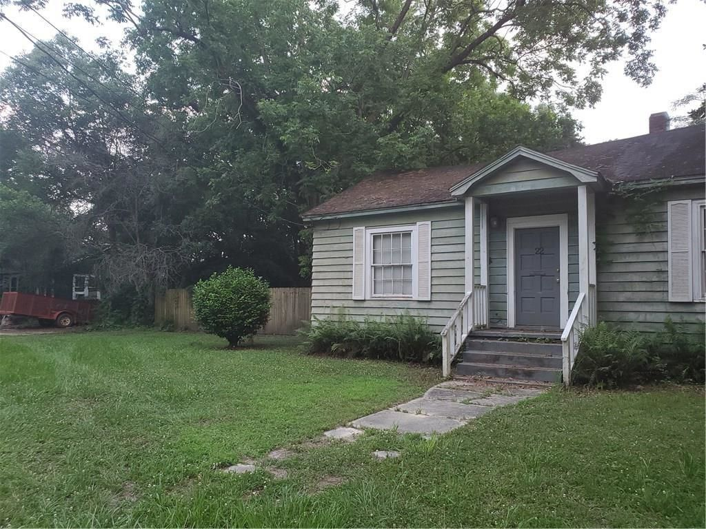 Mobile, AL 36610 Homes For Sale | Homes com