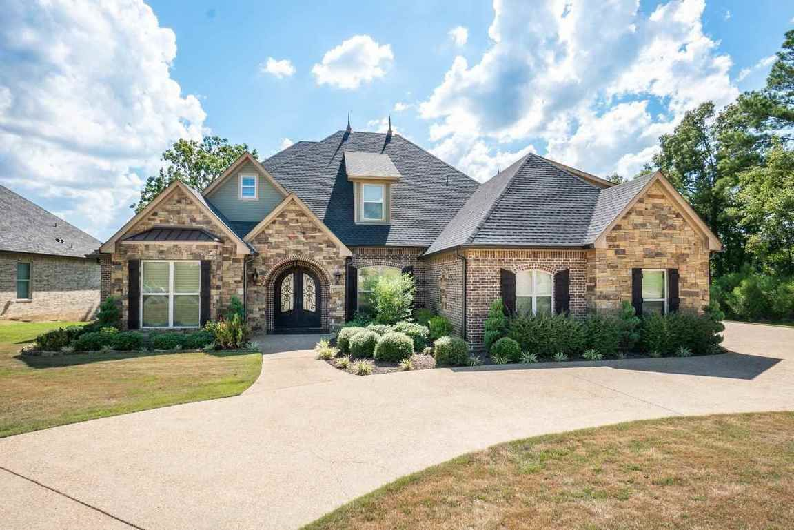 Longview, Tx Homes For Sale  Real Estate By Homescom-8673
