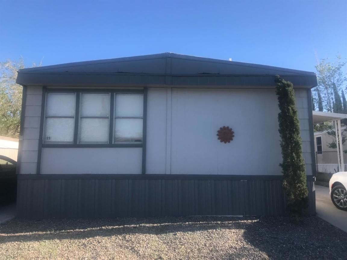 1000 WINDY PASS UNIT: 89 Barstow CA 92311 id-1135985 homes for sale