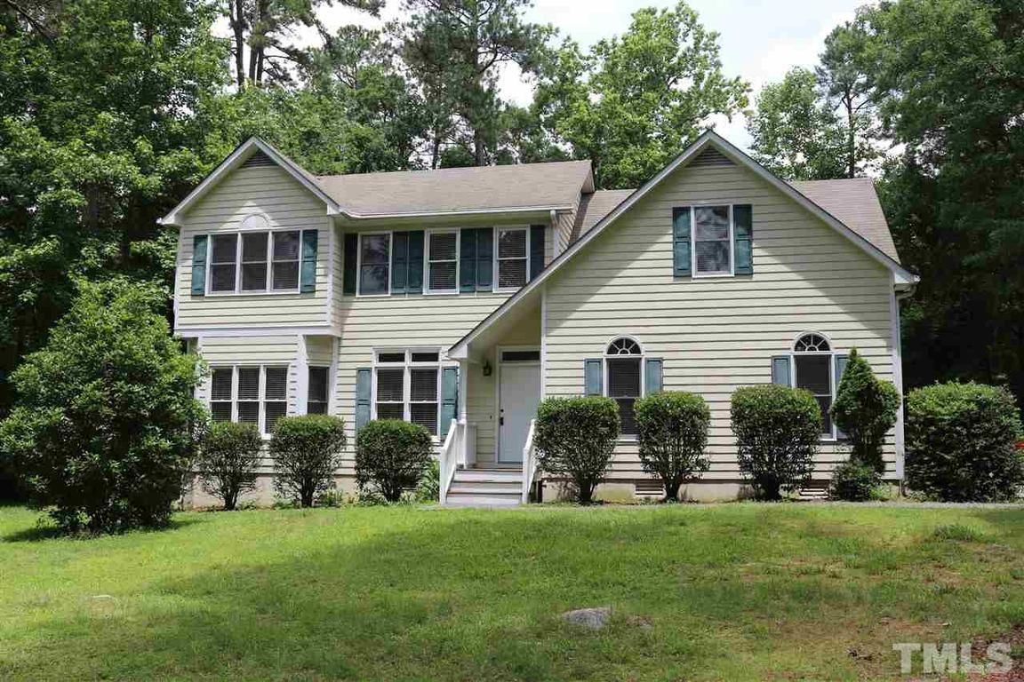 Search Breakfast Nook Tagged Chapel Hill North Carolina Homes For Sale