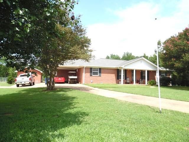 Search remodel Tagged Mississippi Real Estate Listings