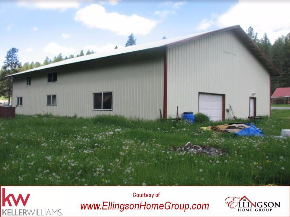 417 W HIGHWAY 20 Republic WA 99166 id-271118 homes for sale