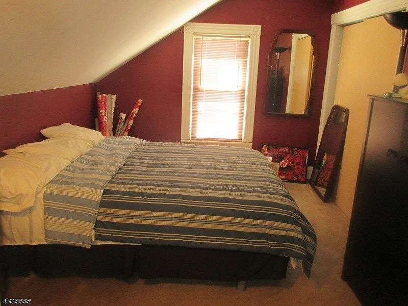 Gillies St Clifton City NJ For Sale Homescom - Gillies bedroom furniture