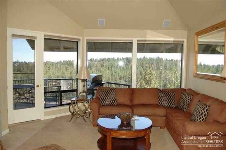 19717 SOUTHWEST MT BACHELOR DRIVE UNIT: 419A Bend OR 97702 id-652092 homes for sale