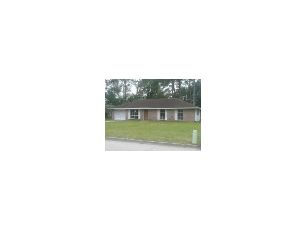 3 Bedroom Houses For Rent In Augusta Ga by Apple Valley Homes For Sale  U0026 Real. 100    3 Bedroom Houses For Rent In Augusta Ga     Homes For Rent