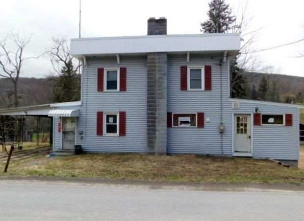 169 COHWY 38 East Worcester NY 12064 id-332342 homes for sale