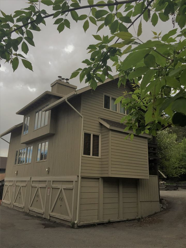 443 S PARK AVE UNIT B Helena MT 59601 id-1418941 homes for sale