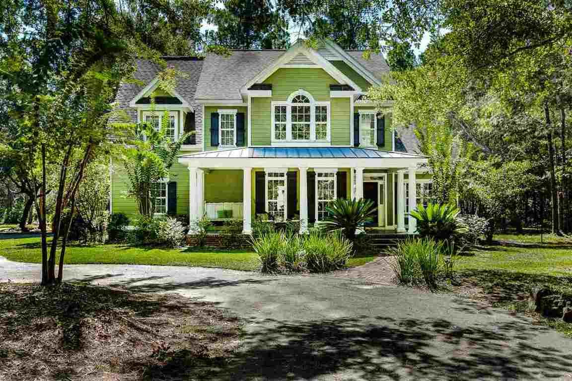 4741 Mill House Rd Gulf Shores Al 36542 Property Record