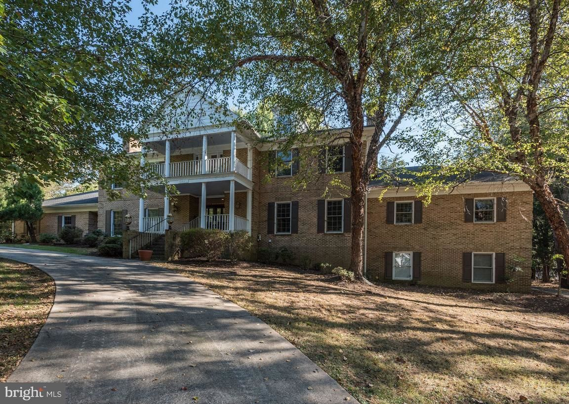 Foreclosures Amp Foreclosed Homes For Sale In Fairfax County