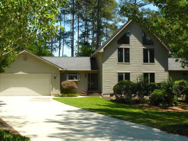 houses for lease 201 bay berry court mccormick sc for 253 000 29835