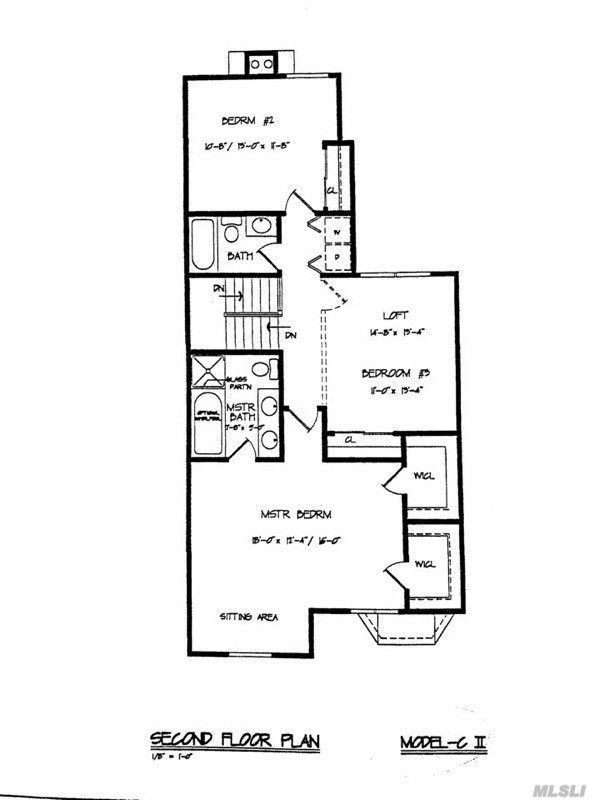 Homes In Dr Best Place To Find Wiring And Datasheet