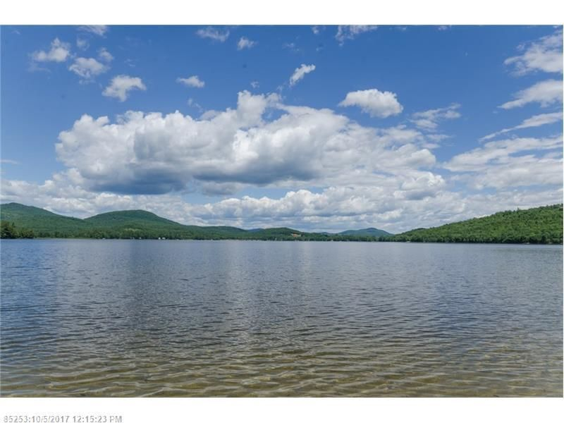 92 PINE SHORE DR Hartford ME 04220 id-286599 homes for sale