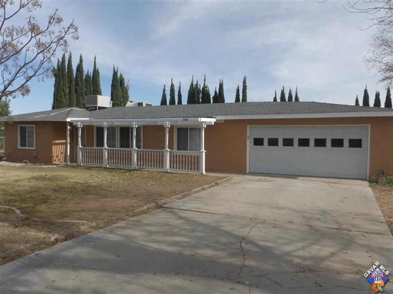 41128 W 13TH STREET Palmdale CA 93551 id-1040795 homes for sale