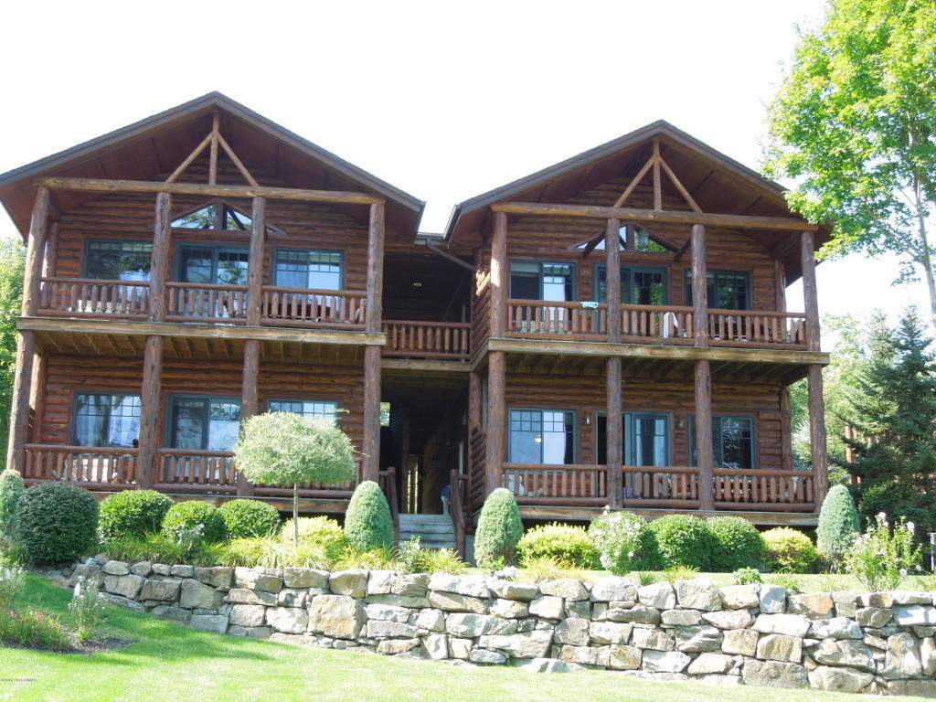 3210 LAKE SHORE DRIVE 35 Lake George NY 12845 id-654702 homes for sale